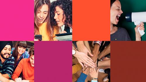 """""""Employee Advocacy» : nouveau pilier de communication"""