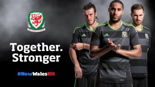 Euro 2016: Allons slogans de la patrie!