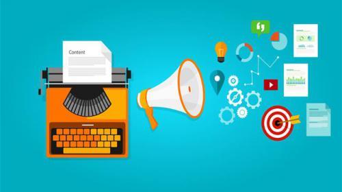 L'humanisation des outils d'emailing