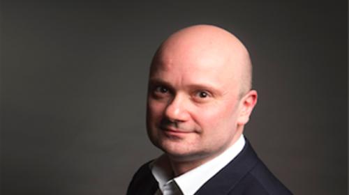 Actu marketing : Jean-Denis Garo, nouveau Président du CMIT