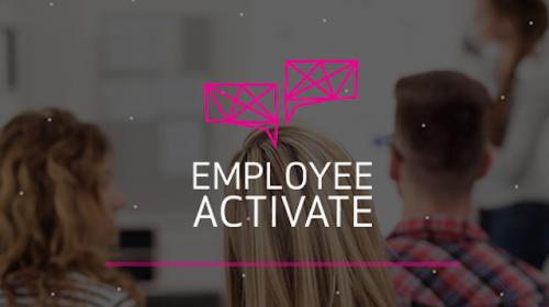 Employee Advocacy : les entreprises sont en retard