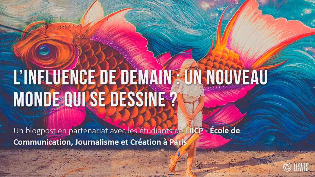 BLOGPOST_l'influence_de_demain_nouveau_monde_qui_se dessine