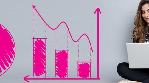 LEWIS Analytics: la proposition di analitiche globali