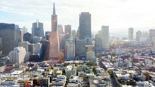 LEWIS porta i propri servizi marketing in West Coast