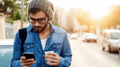 Content audit e social listening
