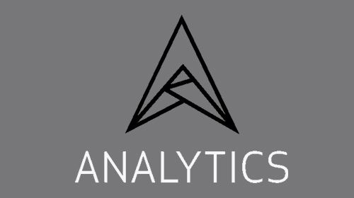 Nuove funzionalità LEWIS Analytics in cloud