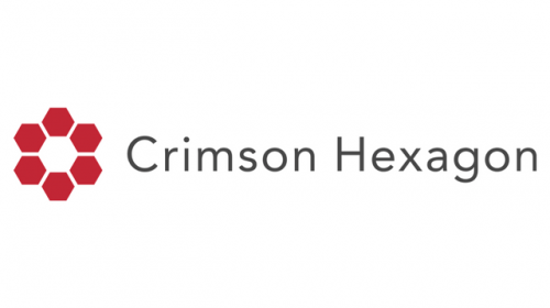 LEWIS e Crimson Hexagon