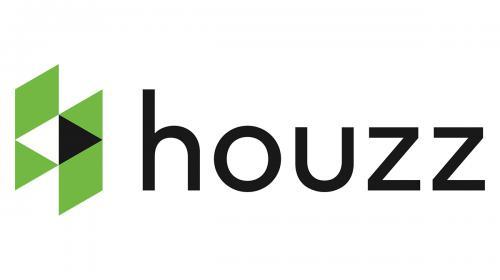 Houzz continua a comunicare con LEWIS