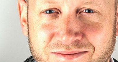 NEWS: LEWIS affida a James Smee la guida del Digital Marketing in EMEA
