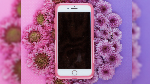 I contenuti effimeri – non solo Instagram Stories