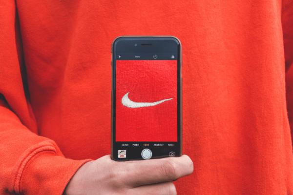 Imprevisti inaspettati con l'influencer marketing