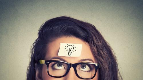 Come tenere un brainstorming creativo