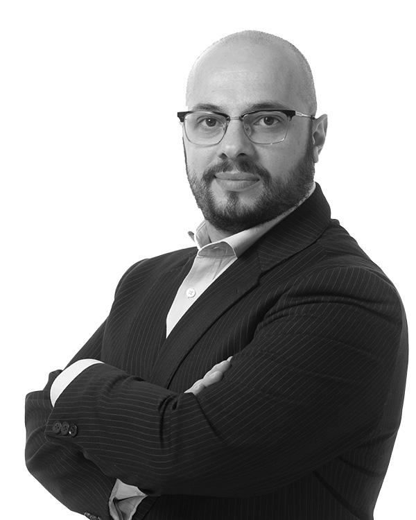 Gabriele Sciuto