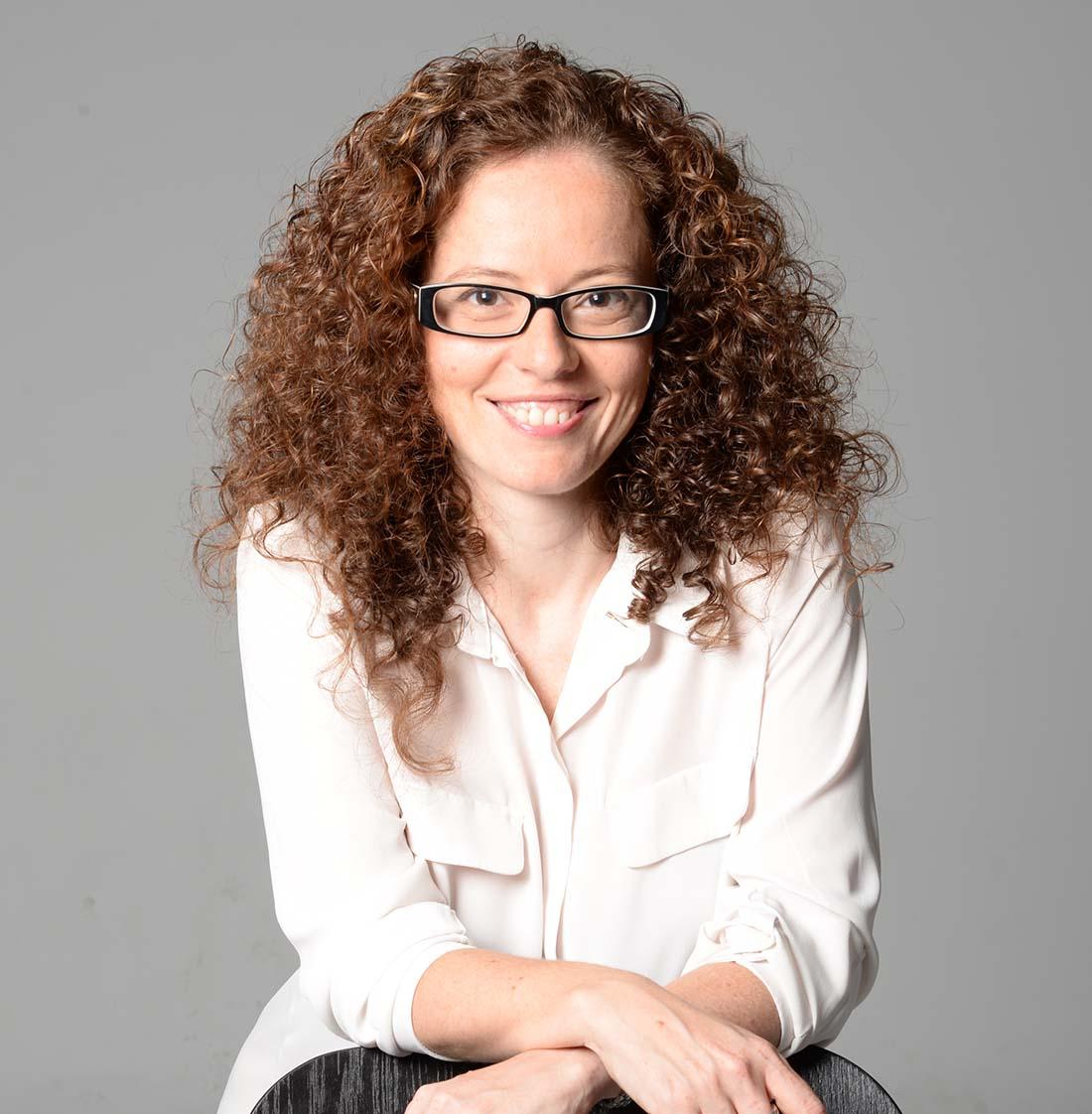 Sarah Stracquadanio