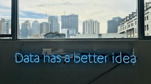 La data integrity per i tuoi report di digital marketing
