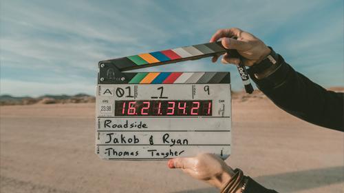 Il futuro dei video