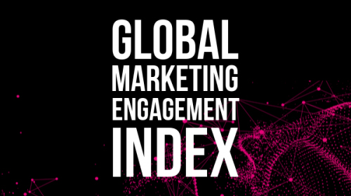 LEWIS Global Marketing Engagement Index 2019