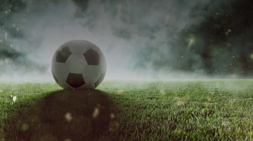 Ronaldo laat de onvoorspelbare werking van sportsponsoring zien