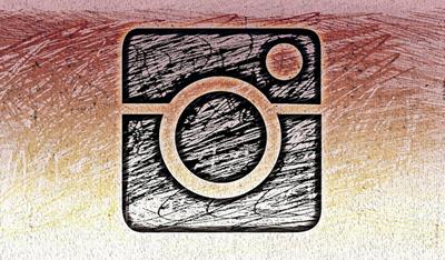 Hoe het algoritme van Instagram werkt en wat marketeers moeten weten