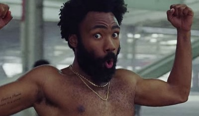 HOE CHILDISH GAMBINO VIRAL GAAT DOOR PRIMING EN FRAMING
