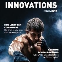 Info Support Magazine