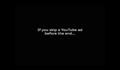 EFFECTIEVE VIDEO MARKETING: HOE WERKT DAT?