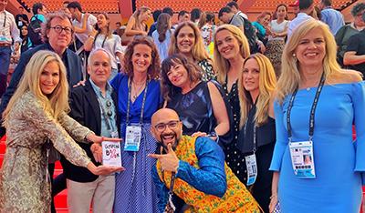 In de PR-jury van Cannes: 5 inzichten die ik kreeg uit de beste campagnes
