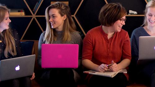 Transformação digital: 4 formas de assegurar a aplicação pelos colaboradores
