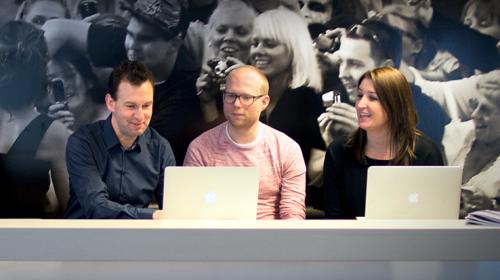 Melhorar a produtividade numa reunião