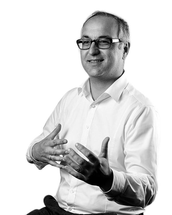 Rafael Rahn