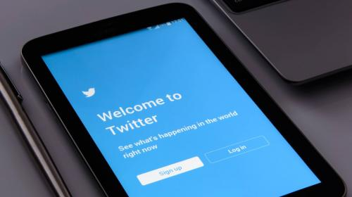 Twitter: 10 Dicas para escrever um Tweet perfeito
