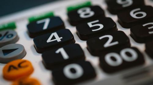 Como planear o Orçamento Comercial de 2018