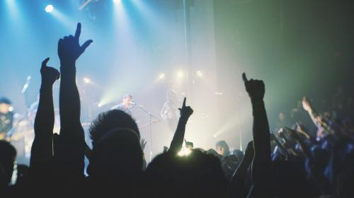 5 Dicas para produção de conteúdo em eventos