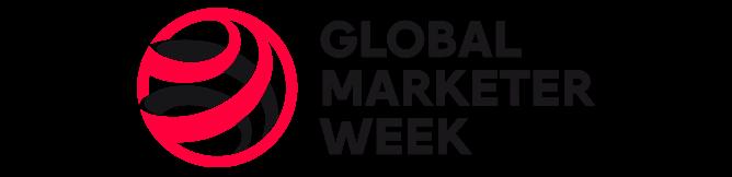 Global Marketer Week