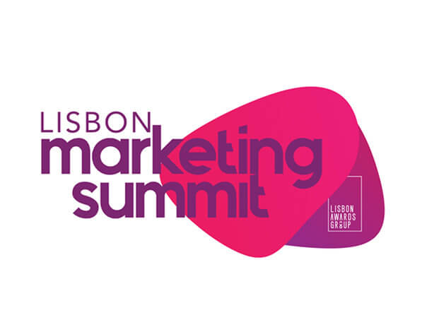 Lisbon Marketing Summit