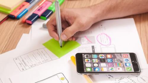 Melhores cursos de Marketing Digital em Portugal