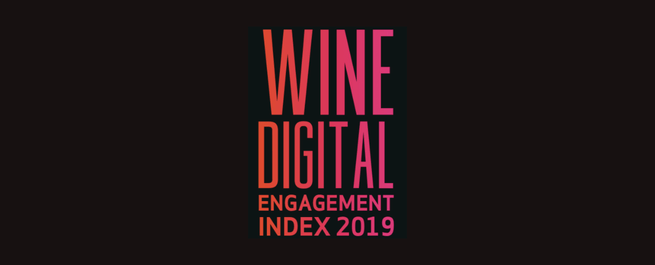 wine engagement index banner