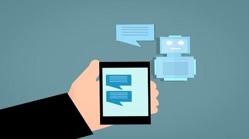 360 Podcast EP 03: Chatbots na comunicação de crise