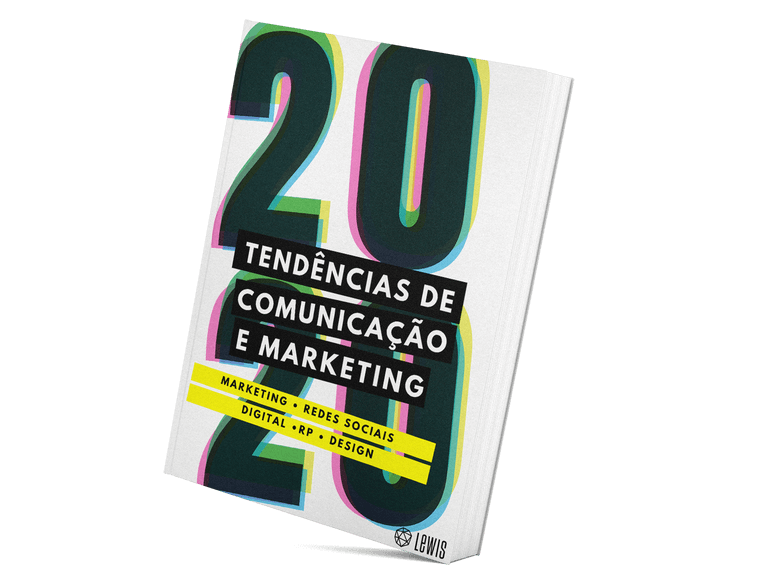 ebook_tendencia_2020