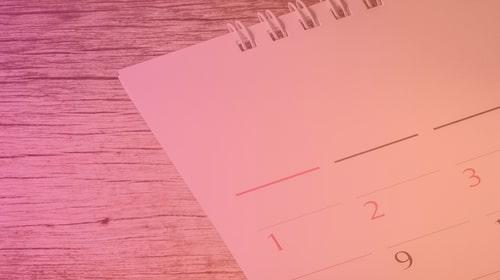 Calendário Editorial: como fazer e quais as vantagens