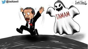 ghost cartoon