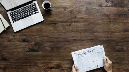 THIS WEEK IN SOCIAL: Be a millennial marketing mastermind