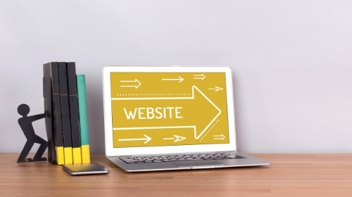 Do You Need a Website Refresh or Rebuild?