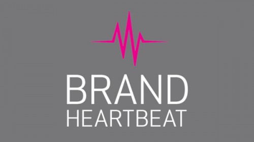LEWIS LAUNCHES NEW BRAND HEARTBEAT SERVICE