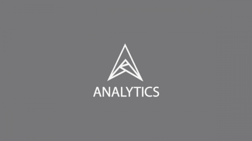 LEWIS LAUNCHES NEW CLOUD-BASED VISUAL ANALYTICS CAPABILITIES