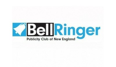 LEWIS Rings the Bell at Boston PR Awards Gala