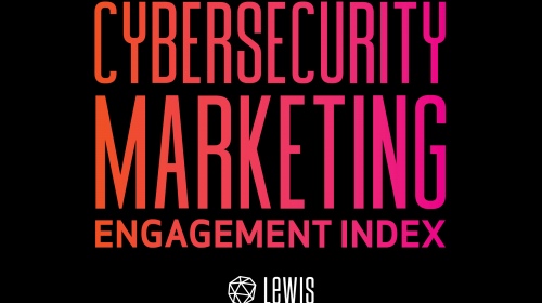 LEWIS Analyzes Marketing Engagement in DC Cyber Companies