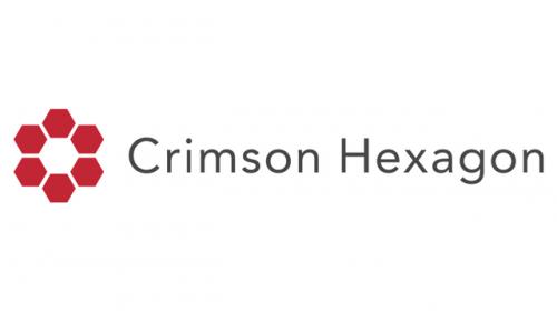 LEWIS LEVERAGES CRIMSON HEXAGON FOR DATA-DRIVEN STORYTELLING