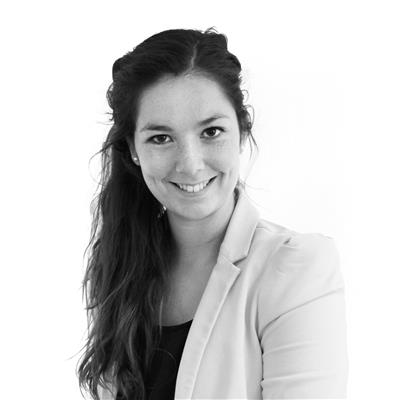 Kirsten Spoelstra