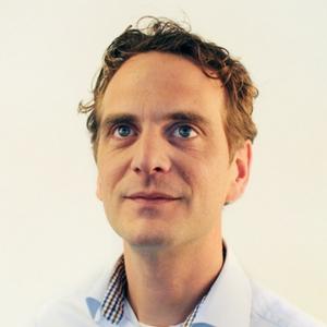 Rogier Heemskerk